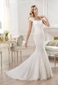 Pronovias Wedding Dress Prices Omaya Pronovias Sale Wedding Dress La Boda Bridal I