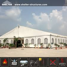 Tent Awnings For Sale Used Canopies For Sale Used Canopies For Sale Suppliers And