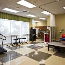vibra hospital of springfield hospitals 701 n walnut st