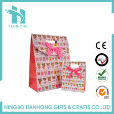 bulk christmas bags christmas gift bags in bulk christmas gift bags in bulk suppliers