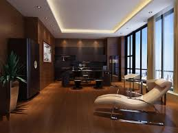 Is Laminate Flooring Expensive Office Workspace Modern Office Decor With Laminate Flooring Glass