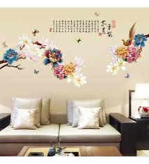 chinese new year home decoration cny chinese new year peony flowers end 3 9 2018 5 15 pm