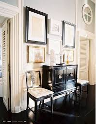 634 best gallery wall images on pinterest gallery walls home