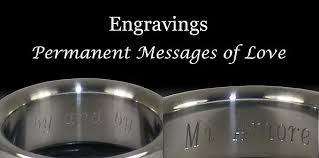 engraving services engraving services mr gold