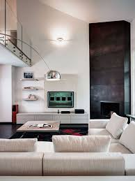 modern living room design ideas recommendations living room corner wall units inspirational ikea