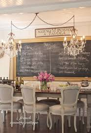 Casual Dining Room Chandeliers Large Dining Room Chandeliers Amazing Light Fixtures 1 Completure Co