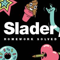 world history textbooks homework help and answers slader