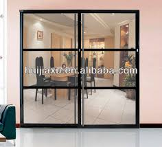 Interior Glass Sliding Doors Sliding Doors Interior Room Divider Sliding Doors Interior Room