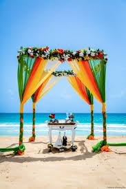 vip country wedding style caribbean wedding blog