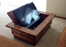 coffee table that raises up coffee table that raises up dinogames co