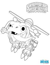 33 best skylanders images on pinterest skylanders coloring book