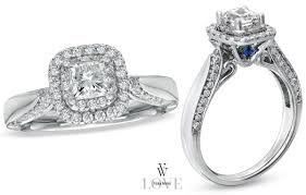 zales wedding rings for zales princess cut engagement rings andino jewellery