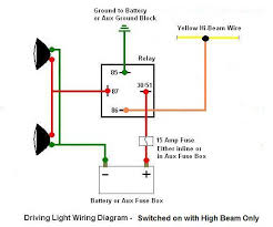 hella 500 black magic wiring help u2013 jeepforum u2013 readingrat net