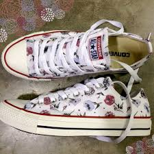 Comfortable Converse Shoes 391 Best Converse Shoes Images On Pinterest Slippers Shoes And