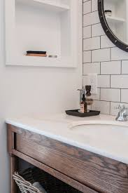 best bathroom white subway tile ideas with hd resolution 960x1280
