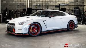 Nissan 350z Red - nissan custom wheels nissan 350z wheels and nissan 370z wheels and