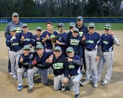 New Hampshire traveling teams images New england elite baseball league jpg
