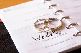plan my wedding innovative wedding planning services wedding planner services my