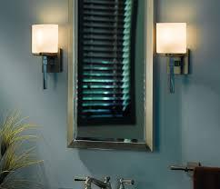 us lighting tech irvine ca the lighting gallery buy designer lighting from your favorite