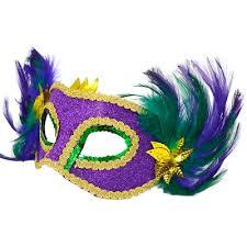 beautiful mardi gras masks mardi gras 2013 masks pictures wallpapers happy mardi gras 2013