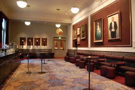file 20170205 rondleiding concertgebouw amsterdam foyer met
