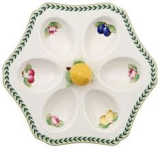 deviled egg serving platter best 25 deviled egg platter ideas on thanksgiving