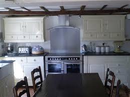 bespoke kitchen furniture free standing kitchens handmade kitchens kitchen furniture