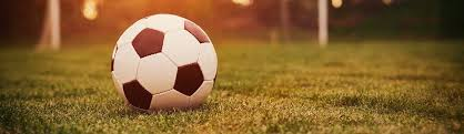 what s the origin of the word soccer oxford dictionaries