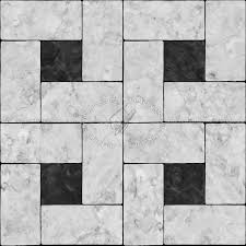 Tile Black And White Marble by Textures Texture Seamless Glistening White Marble Floor Tile