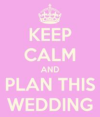 help me plan my wedding my wedding planning wedding ideas 2018