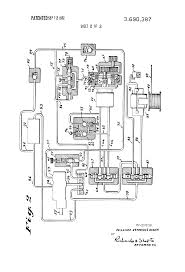 altec hydraulic system schematic altec parts manual u2022 sharedw org