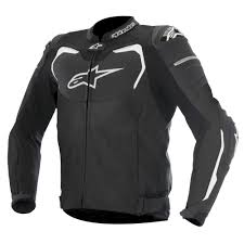 best bike jackets the street motorcycle jackets buyer u0027s guide the bikebandit blog