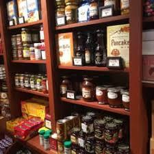 cracker barrel country store 50 photos 69 reviews