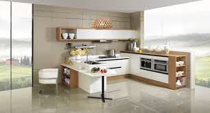 Kitchen Cabinets Manufacturers by Kitchen Cabinet Replacement Kitchen Cabinet Doors Kitchen Sink