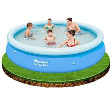 Pool Design Software Intex Swim Center Family Inflatable Kiddie Pool Youtube Loversiq