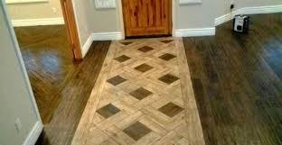 floors and decor dallas flooranddecor archives brainstroming decor idea