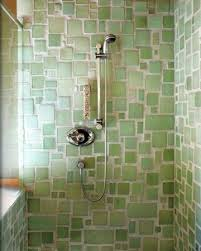 green bathroom tile ideas bathroom tiles white and green with new style in canada eyagci