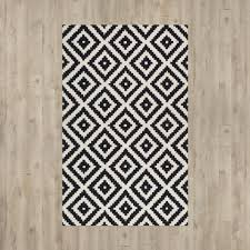 Area Rug Vancouver Rugs Vancouver Rugs Ideas Beautiful Vancouver Area Rugs