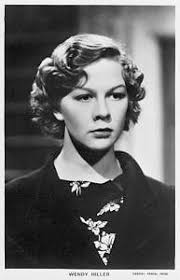 Separate Tables Film Wendy Hiller Wikipedia