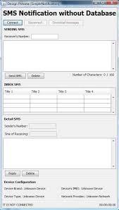 kumpulan tutorial java netbeans creating user interface using java editor netbeans ide tony s