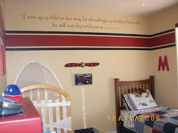 aviation decor home decorating bedrooms ideas kids room with simply study desk bedroom