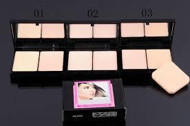 discount professional makeup mac powder foundation 7 mac professional makeup kits uk discount
