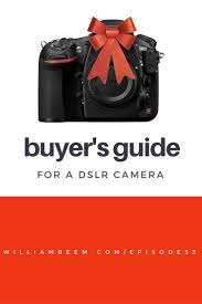 best 25 best dslr ideas on pinterest best dslr for beginners