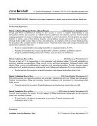 cheap resume ghostwriting sites us how to write a book report 6th