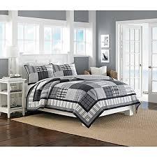Bed Bath And Beyond Nightstand Nautica Gunston Pillow Sham Bed Bath U0026 Beyond