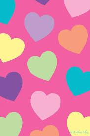 melissa wallpaper in pink valentine wallpaper girly best wallpaper download