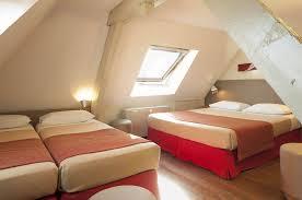 chambre d hotel avec bordeaux hôtel cœur de city clémenceau by happyculture bordeaux centre