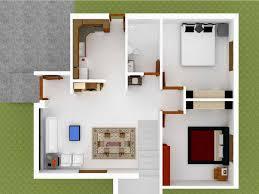 3d home interior design software free 3d home design