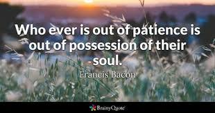 francis bacon quotes brainyquote