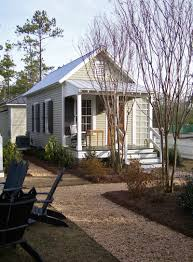 Small Cottage Homes Finally Interior Photos Of This Cottage That Is So Popular On